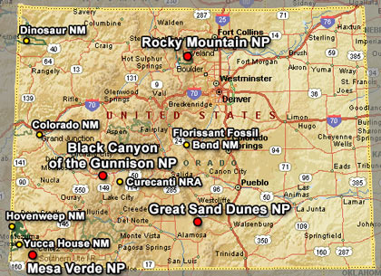 Mosca Colorado Map.Weather In Mosca Colorado Related Keywords Suggestions Weather